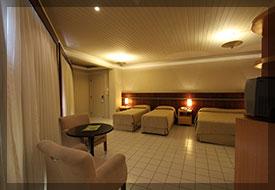 Imagem Hotel Zanon - Suíte Master