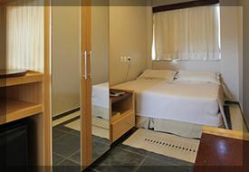 Imagem Hotel Zanon - Suíte Standard