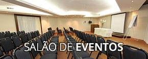 Banner Hotel Zanon - Eventos