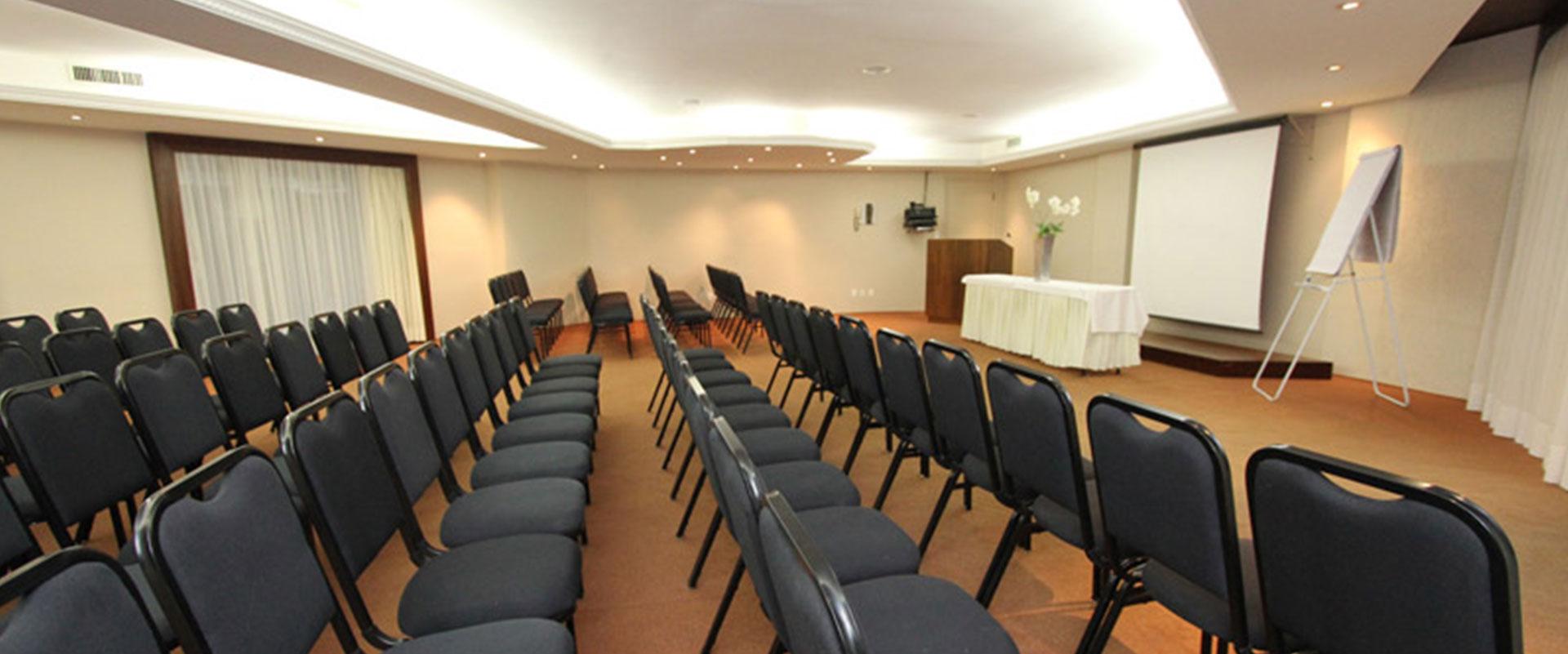 Imagem Hotel Zanon - Eventos