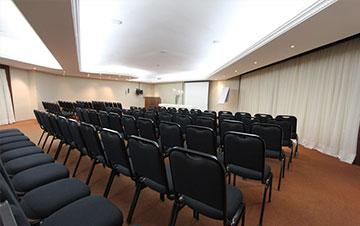 Imagem Hotel Zanon - Eventos e Convenções